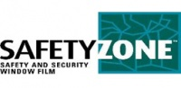 safety-zone