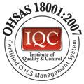 OHSAS_18001_2007_E