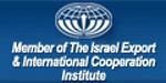israel-export