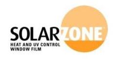 solar-zone